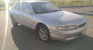 Mazda 626 1995 года за 1 230 000 тг. в Усть-Каменогорск