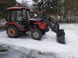 Беларус  354 2020 года за 4 990 000 тг. в Тараз – фото 2