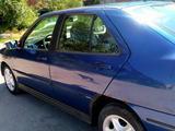 Seat Toledo 1997 года за 1 400 000 тг. в Караганда – фото 3