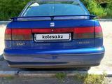 Seat Toledo 1997 года за 1 400 000 тг. в Караганда – фото 2