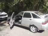 ВАЗ (Lada) 2112 (хэтчбек) 2003 года за 500 000 тг. в Алматы
