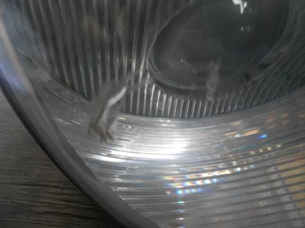 Фары ксеноновые Mercedes W215 Дорест за 70 000 тг. в Алматы – фото 3