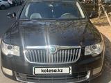 Skoda Superb 2012 года за 5 100 000 тг. в Алматы