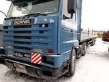 Scania  450 1994 года за 6 000 000 тг. в Балхаш