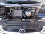 Volkswagen Caravelle 2000 года за 5 000 000 тг. в Костанай – фото 5