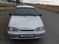 ВАЗ (Lada) 2114 (хэтчбек) 2013 года за 1 650 000 тг. в Костанай