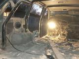 Каркас безопасности за 15 000 тг. в Актобе – фото 2