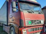 Volvo  FH 1995 года за 11 500 000 тг. в Нур-Султан (Астана)