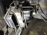 Двигатель за 220 000 тг. в Алматы – фото 3