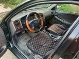 Toyota Avensis 2000 года за 2 800 000 тг. в Кызылорда – фото 3