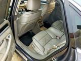 Audi A8 2007 года за 2 700 000 тг. в Актобе – фото 4