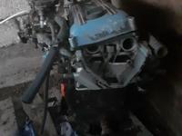 Двигатель за 80 000 тг. в Актобе
