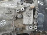 Мкпп Toyota Starlet 1, 3 за 85 000 тг. в Семей – фото 2