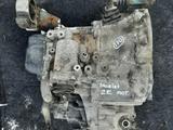 Мкпп Toyota Starlet 1, 3 за 85 000 тг. в Семей – фото 5