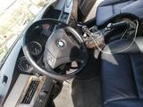 BMW 525 2004 года за 3 800 000 тг. в Кокшетау – фото 2