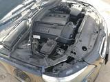 BMW 525 2004 года за 3 800 000 тг. в Кокшетау – фото 4