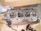 Двигатель vvt-i 3zz за 120 000 тг. в Семей – фото 2