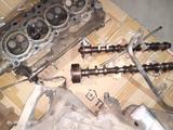 Двигатель vvt-i 3zz за 120 000 тг. в Семей – фото 5