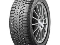 Bridgestone Blizzak Spike-01 265/45 r21 104t за 86 600 тг. в Петропавловск