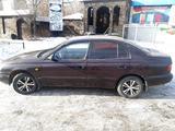 Toyota Carina 1993 года за 1 600 000 тг. в Жезказган – фото 3