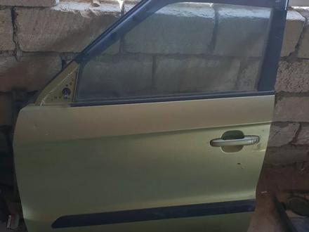 Двери в Атырау