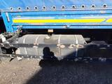 КамАЗ  65117 2013 года за 15 000 000 тг. в Усть-Каменогорск – фото 5