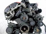Двигатель BMW m54b22 2, 2 за 270 000 тг. в Челябинск