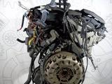Двигатель BMW m54b22 2, 2 за 270 000 тг. в Челябинск – фото 3
