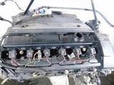 Двигатель BMW m54b22 2, 2 за 270 000 тг. в Челябинск – фото 5