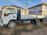 FAW  5051 2006 года за 3 300 000 тг. в Нур-Султан (Астана) – фото 2