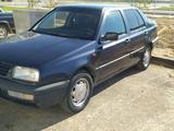 Volkswagen Vento 1992 года за 1 250 000 тг. в Туркестан