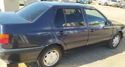Volkswagen Vento 1992 года за 1 250 000 тг. в Туркестан – фото 2