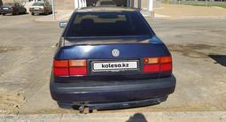 Volkswagen Vento 1992 года за 1 250 000 тг. в Туркестан – фото 3