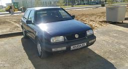 Volkswagen Vento 1992 года за 1 250 000 тг. в Туркестан – фото 4