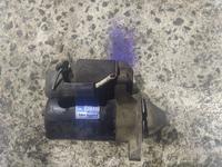 Стартер на митсубиши делика 2.5 л за 25 000 тг. в Нур-Султан (Астана)