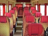 Пассажирские перевозки в Таразе в Тараз – фото 2