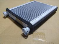 Радиатор печки Camry за 15 000 тг. в Караганда
