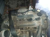 Двигатель акпп вариатор за 77 400 тг. в Павлодар