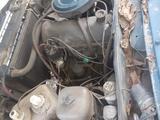 ВАЗ (Lada) 2107 1996 года за 330 000 тг. в Шымкент