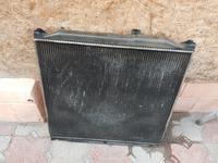 Радиатор 1KZ оригинал за 25 000 тг. в Алматы