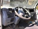Mitsubishi  Kanter 2008 года за 7 600 000 тг. в Алматы – фото 5