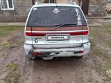 Mitsubishi Space Wagon 1992 года за 1 200 000 тг. в Алматы – фото 2