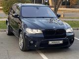 BMW X5 2011 года за 13 500 000 тг. в Алматы
