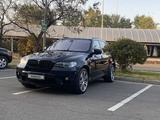 BMW X5 2011 года за 13 500 000 тг. в Алматы – фото 2