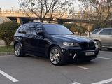 BMW X5 2011 года за 13 500 000 тг. в Алматы – фото 3