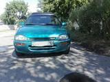 Mazda 121 1993 года за 1 000 000 тг. в Костанай