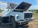 ГАЗ  53 2006 года за 3 200 000 тг. в Нур-Султан (Астана) – фото 2