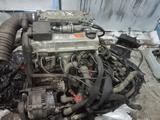 Двигатель 2е за 240 000 тг. в Усть-Каменогорск