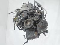 Двигатель Nissan Almera Tino за 250 300 тг. в Алматы