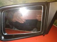 Зеркало Daewoo Opel за 8 500 тг. в Актобе